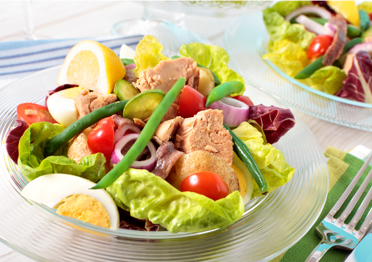 Photo of Fruits and vegetables are best for human brain