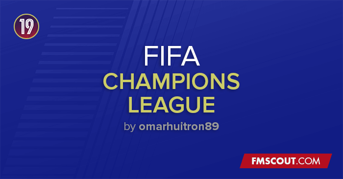 fifa-champions-league-fm19