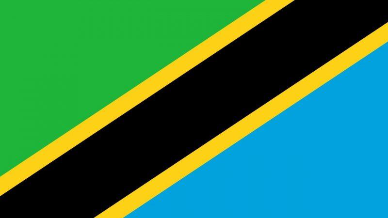 دوري تانزانيا فتبول مانيجر 2020 Tanzania Football Manager