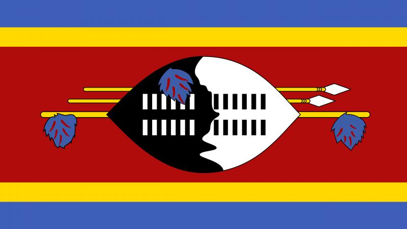 دوري سوازيلاند فتبول مانيجر | 2020 Swaziland Football Manager
