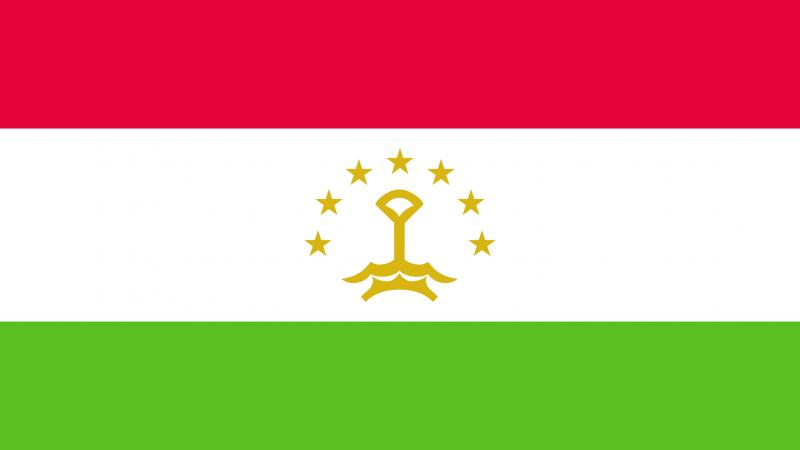 دوري تاكجكستان فتبول مانيجر 2020 Tajikistan Football Manager