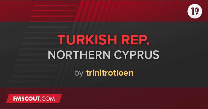 صورة جمهورية شمال قبرص التركية- فتبول مانيجر 19