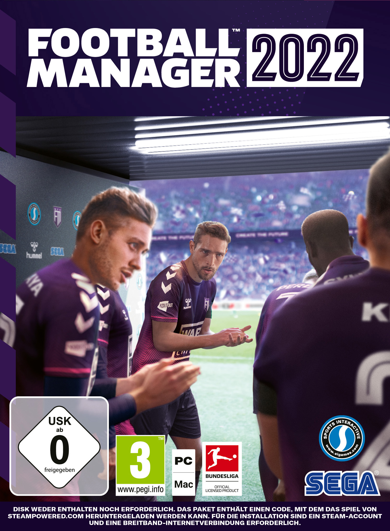 Football_Manager_2022_(PC)_USK_0