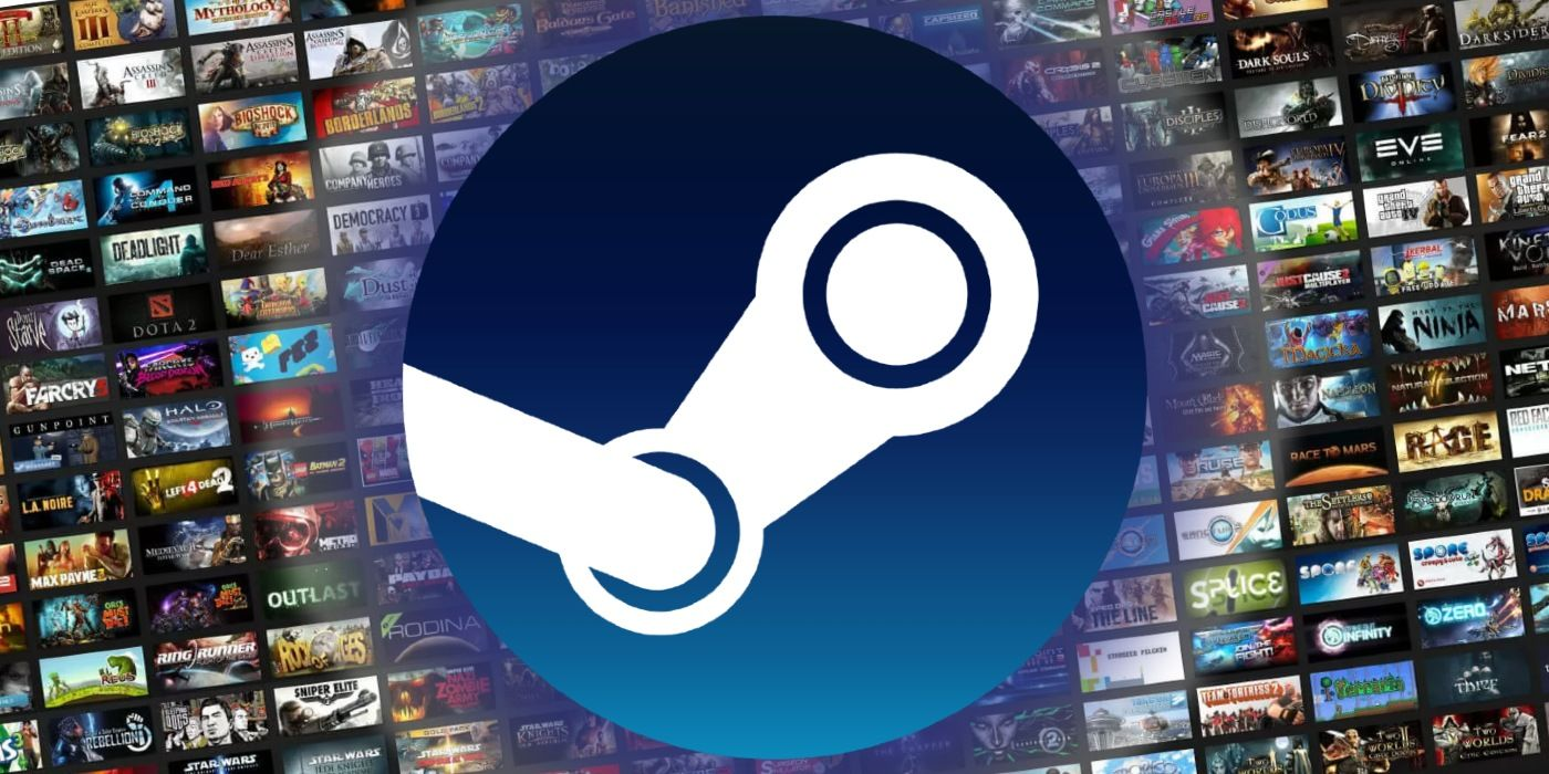 steam-game-library-logo